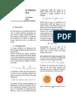 esfera.pdf