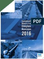 Saneamento_Básico.pdf