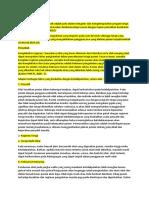 Dokumen (23) Materi Dl 1 Modul Anak 2
