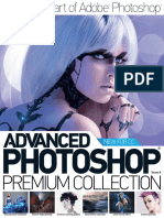 Advanced Photoshop - The Premium Collection Vol. 8.pdf