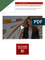 g1-globo-com-rs-rio-grande-do-sul-noticia-desembargador-de-plantao-do-trf-4-volta-a-pedir-cumprimento-imediato-da-soltura-de-lula-ghtml.pdf