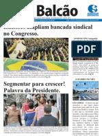 Jornal o Blacao Novembro