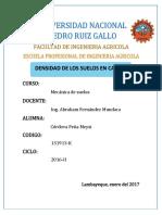 MECANICA DE SUELOS_densidad de campo.docx