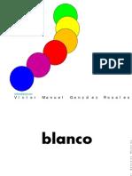 Los Colores in Spanish