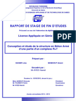 PFE-copie-final.pdf
