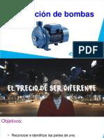 T02 MME Desmontaje e Identificación de Componentes de Motor MFD-convertido