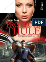 Proyecto Thule- Javier Más.pdf