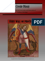 Fiery Wall of Protection.pdf