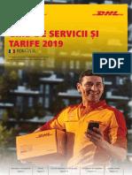 dhl_express_rate_transit_guide_ro_ro.pdf