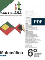 TEST MATEMATICA 6_.pdf