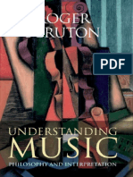 Scruton, Roger-Understanding music _ philosophy and interpretation-Bloomsbury Academic_ Continuum (2009).pdf