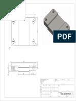 Placa superior.PDF