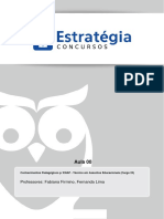 Aula 00 - Conhecimentos pedagógicos MPOG-ENAP - Fundamentos da educação. Relação entre educação e sociedade..pdf