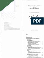 Vygotski, L.S.- El instrumento y el signo en el desarrollo del niño.pdf