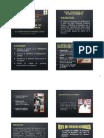 1 PERFIL TÉCNICA EN FARMACIA.pdf