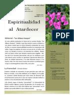 Marzo 19.pdf