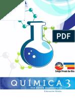 Química 3 - Colegio San Blás.pdf