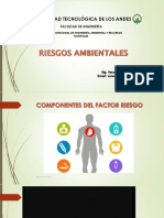Riesgos-Ambientales-2
