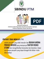 Latar Belakang Posbindu.pptx