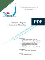 lalalala5.pdf
