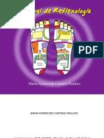 9 - Manual de Reflexologia podal.pdf