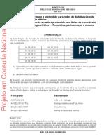 Projeto NBR 8451-6.pdf