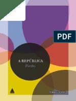 A republica - Platao.pdf