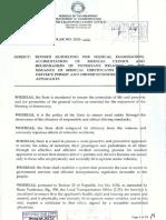 LTO MC_2018-2157.pdf