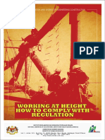 WorkingAtHeight-min.pdf