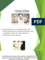 7. Exposición.pdf