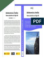 Adolescencia y familia.pdf