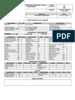 For-sgs-01 Inspeccion Vehiculos (Actualizado)