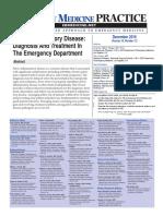 epi urgencias.pdf