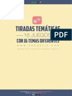 Tiradas-temáticas-Versión-gratuita-abcdeEle.pdf