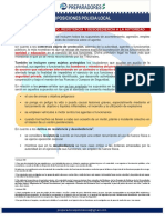 atentado resistencia desobediencia.pdf