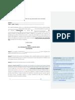 MODELO_DE_ACTA_ESTATUTOS_CONSTITUTIVA_DE.docx