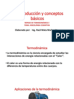 Introducción y conceptos BASICOS CII 2018-2019.pptx