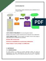 307397121-Unidad-3-Integracion-de-Costos-Directos.docx