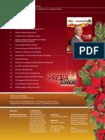 107 (1).pdf