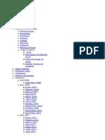 Como Escribir Un Script Shell en Ubuntu 18 04 Lts