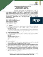 edital_739088409.edital_pe_n_003.2019-_material_permanente_-uplan.pdf
