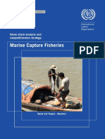 Marine Capture Fisheries.pdf