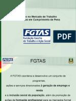 Inserção de Pessoas em Cumprimento de Pena.pdf
