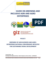 GREEN-GROWTH-BUSINESSES.pdf