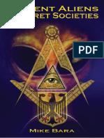 Mike Bara - Ancient Aliens and Secret Societies.pdf