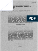 SesionEugenioZuñiga.pdf