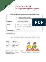 EL ACENTO.docx