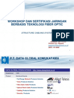 Networking - Structure Cabling Systems.pdf