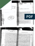 Agamben, Giorgio, Aby Warburg y la ciencia sin nombre.pdf