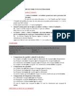 DÉCOUVRIR UN PAYS ÉTRANGER.docx